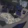 Grow Up - Enkay47
