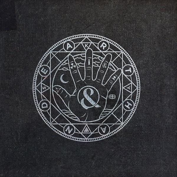 Of Mice & Men - Earthandsky album wiki, reviews