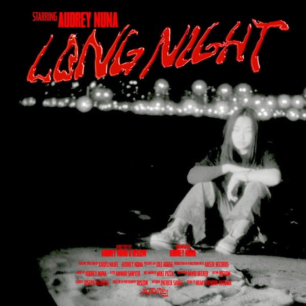 Long Night - Single