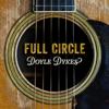 Doyle Dykes - Full Circle  artwork