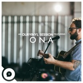 Ona - Young Forever (OurVinyl Sessions)