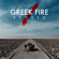 Broken - Greek Fire