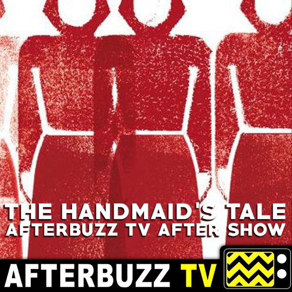 Handmaid's Tale Reviews and After Show