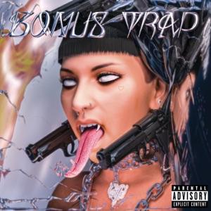 Bonus Trap - Single