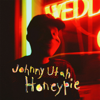 Johnny Utah - Honeypie artwork