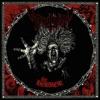 Tribulation - The Horror Album