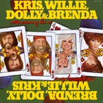 Dolly Parton & Kris Kristofferson - Ping Pong