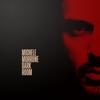 Hard For Me - Michele Morrone mp3