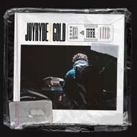 Yuck (Steji rmx) - JOYRYDE - GOLD