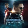 Rather Be Alone by Robin Schulz, Nick Martin & Sam Martin