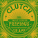 Precious and Grace (The Weathermaker Vault Series) - Clutch