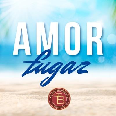 Amor Fugaz - Single - Banda Todo Terreno