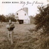 James King - Heartbreak Express