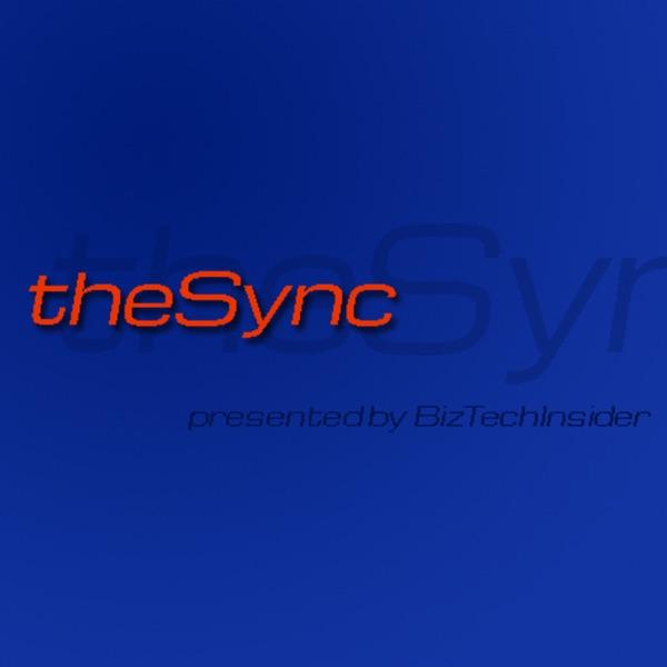 theSync