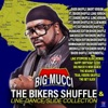 Big Mucci the Bikers Shuffle & Line-Dance / Slide Collection