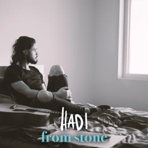 Hadi - From Stone