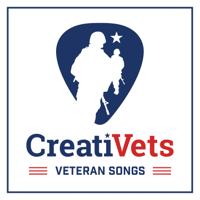 Veteran Songs