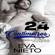 Eva Nieto - 24 centímetros [24 Centimeters]: Matrimonio de Conveniencia con el Actor P*rno (Novela Romántica y Erótica en Español nº 1) (Unabridged)
