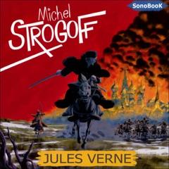 Michel Strogoff: Voyages Extraordinaires