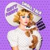 Small Talk White Panda Remix Single