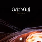 Oddsoul - Relight