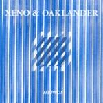 Xeno & Oaklander - Insomnia