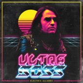 Lonely Heart Feat. Sebastian Gampl  Ultraboss - Ultraboss