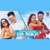 Goa Beach feat Neha Kakkar Single