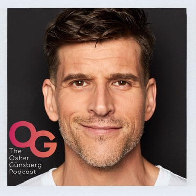 Better Than Yesterday, with Osher Günsberg