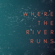 Where the River Runs - Dave Thomas Junior