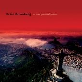 Brian Bromberg - Cha Chika Chika Boom