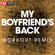 My Boyfriend's Back (Extended Workout Remix) - Power Music Workout