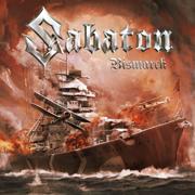 Bismarck - Sabaton - Sabaton