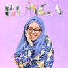 Bunga - Bunga artwork