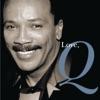 Love Q