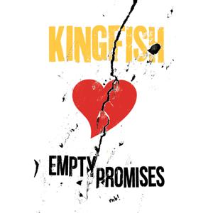 """Christone """"Kingfish"""" Ingram - Empty Promises"""