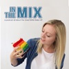 In The Mix: The Great British Bake Off Podcast