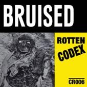 Rotten Codex