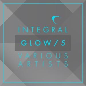 GLOW/5 - EP