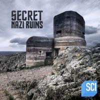 Secret Nazi Ruins, Season 1
