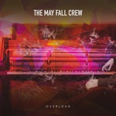 The May Fall Crew - Old Memories