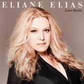 Eliane Elias - The View