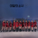 Loona So What - LOONA