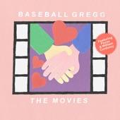 Baseball Gregg - The Movies