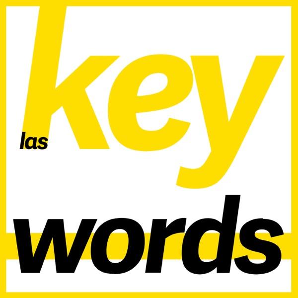 10 - de los 100 millones de Spotify – las keywords - resumen