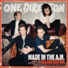 Infinity by One Direction iTunes Track 3