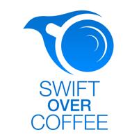 S1E22: Why does Sean hate SwiftUI so much?