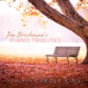 Piano Tributes Songs Of Carole King