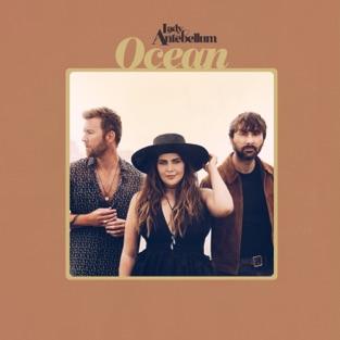 Lady Antebellum – Ocean [iTunes Plus AAC M4A]