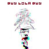RunLolaRun - Single